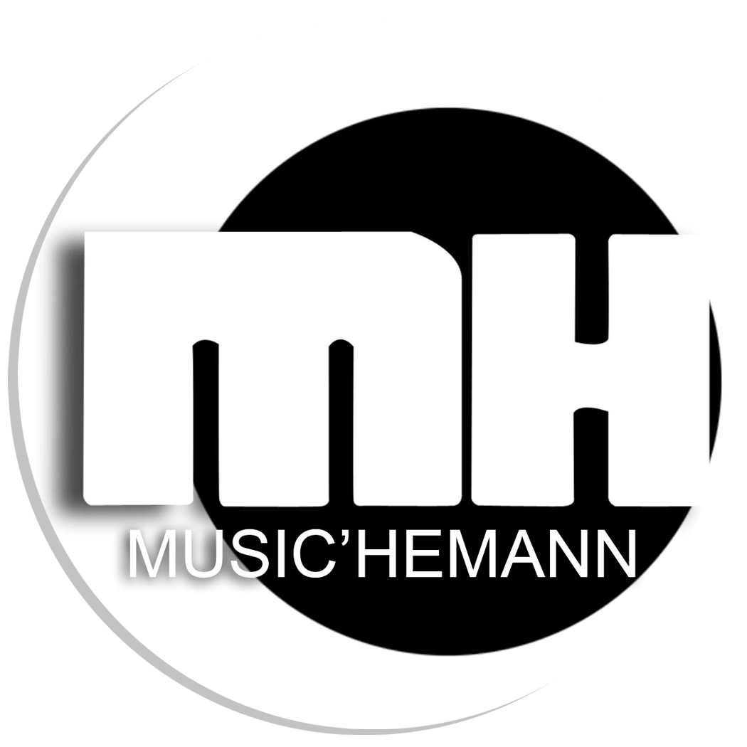 Shop Music Hemann